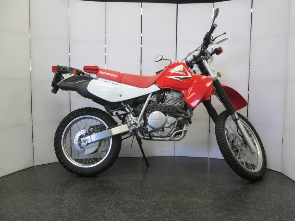 Honda Xr650l motorcycles for sale in New Jersey