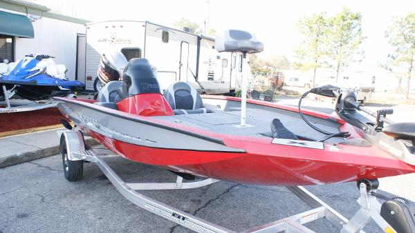 Xpress X18 boats for sale