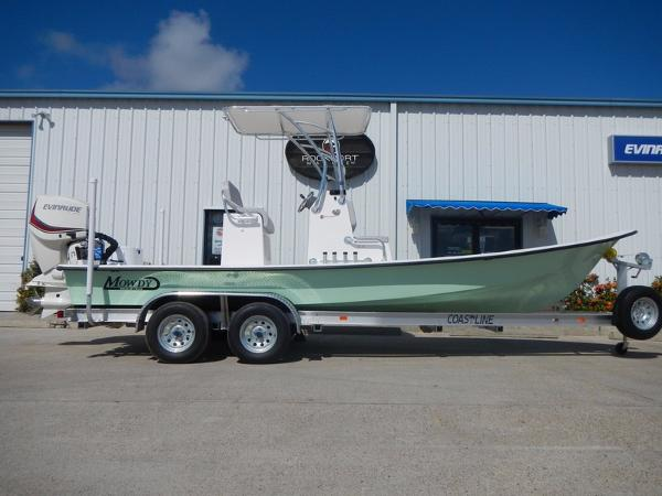 Mowdy boats for sale