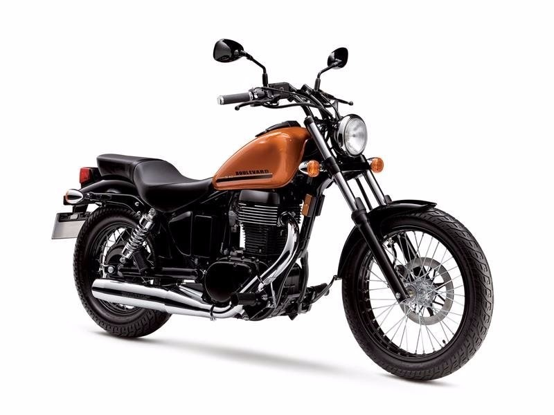 suzuki boulevard s40 motorcycles for sale in california. Black Bedroom Furniture Sets. Home Design Ideas