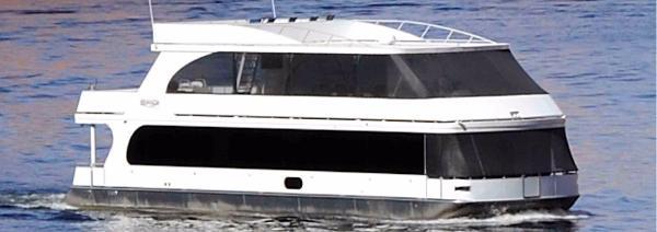 Bravada Yachts Boats For Sale