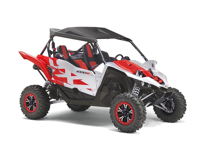 Yamaha yxz 1000r se motorcycles for sale in oregon for Yamaha dealers in oregon