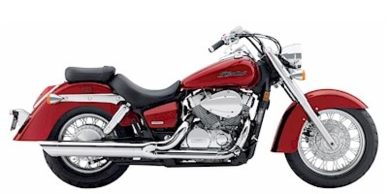 Honda Motorcycle Dealers In Michigan