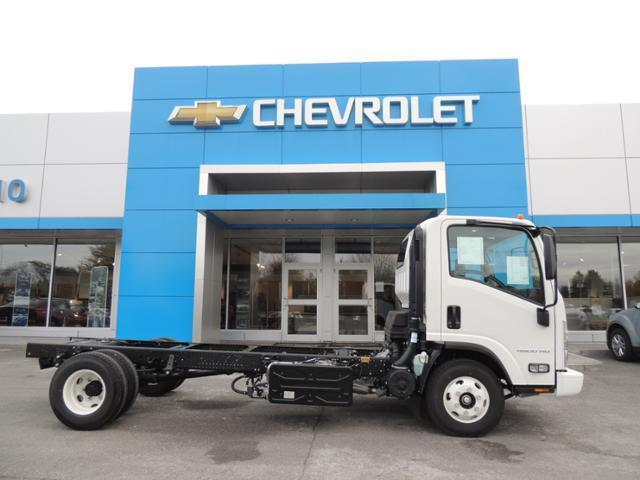 Chevrolet 4500hd cars for sale