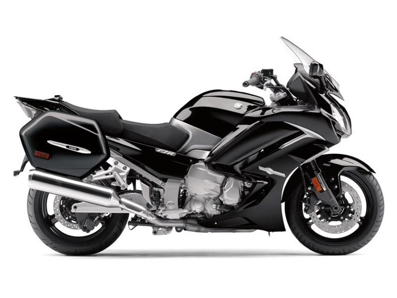 Yamaha fjr1300 motorcycles for sale in indiana for Yamaha motorcycle dealers indiana