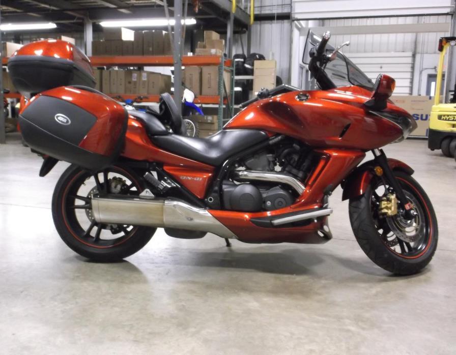 honda dn 01 motorcycles for sale. Black Bedroom Furniture Sets. Home Design Ideas