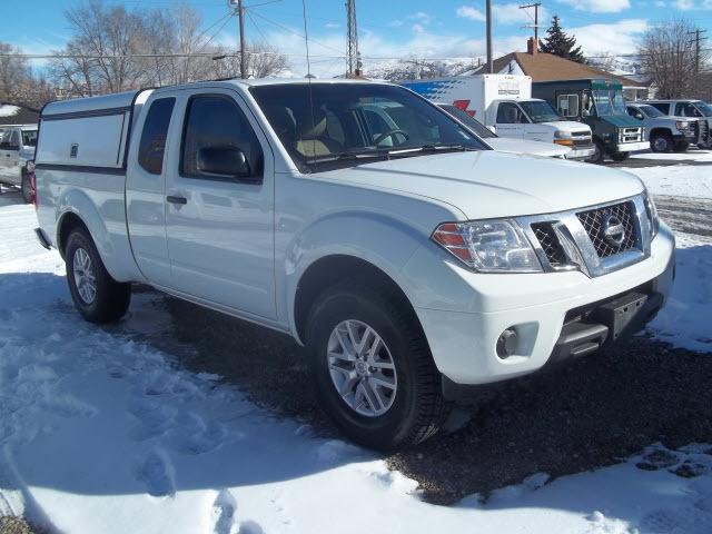 Cars For Sale In Pocatello Idaho