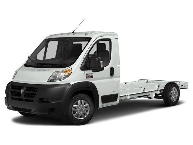cutaway van for sale in new york. Black Bedroom Furniture Sets. Home Design Ideas