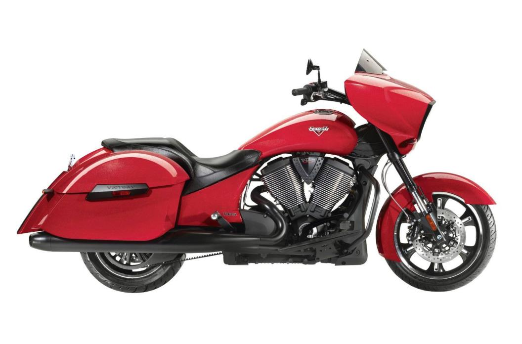 victory cross country motorcycles for sale in spirit lake iowa. Black Bedroom Furniture Sets. Home Design Ideas
