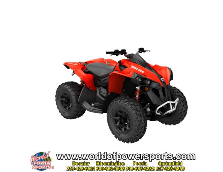 can am outlander xmr 570 motorcycles for sale. Black Bedroom Furniture Sets. Home Design Ideas