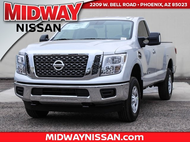 nissan titan xd cars for sale. Black Bedroom Furniture Sets. Home Design Ideas