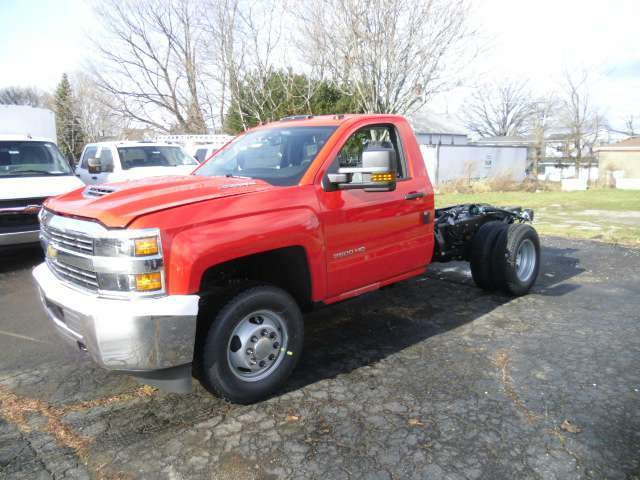 pickup truck for sale in erie pennsylvania. Black Bedroom Furniture Sets. Home Design Ideas