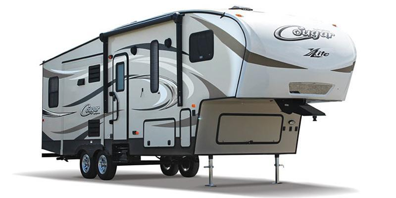 2010 keystone cougar rvs for sale in pennsylvania. Black Bedroom Furniture Sets. Home Design Ideas
