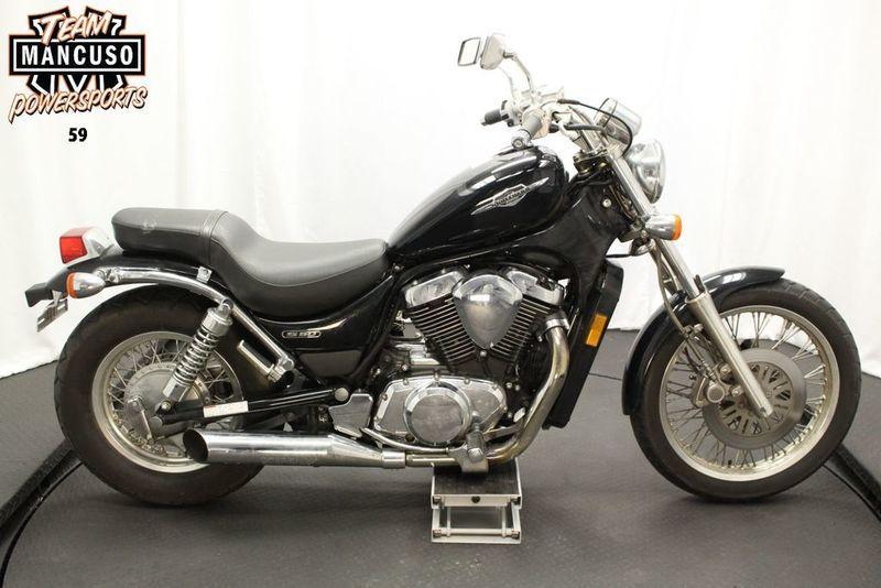 Suzuki Motorcycle Dealers Houston Texas