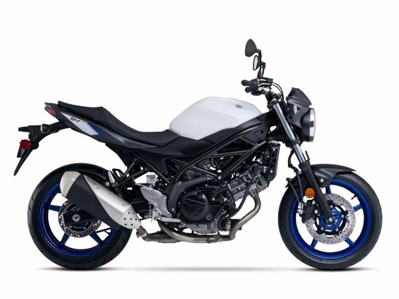Suzuki Motorcycles Of Nashville
