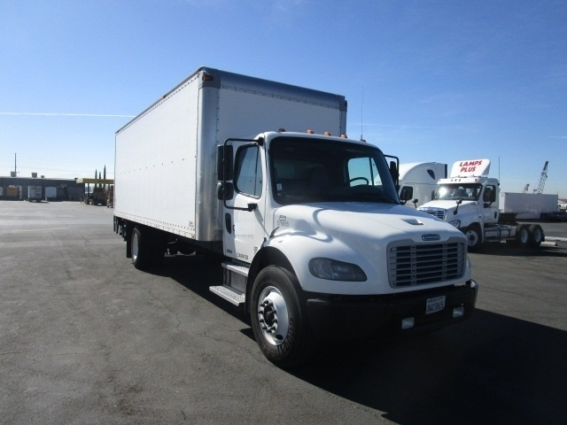 freightliner cars for sale in lubbock texas. Black Bedroom Furniture Sets. Home Design Ideas