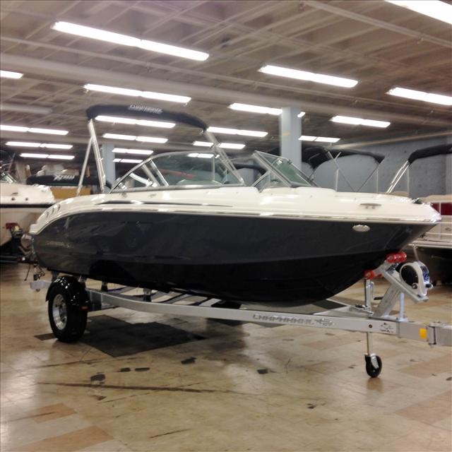 Ski and fish boats for sale in metairie louisiana for Fish and ski boats for sale
