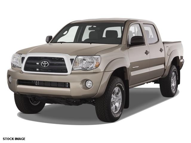 2006 Toyota Tacoma  Pickup Truck