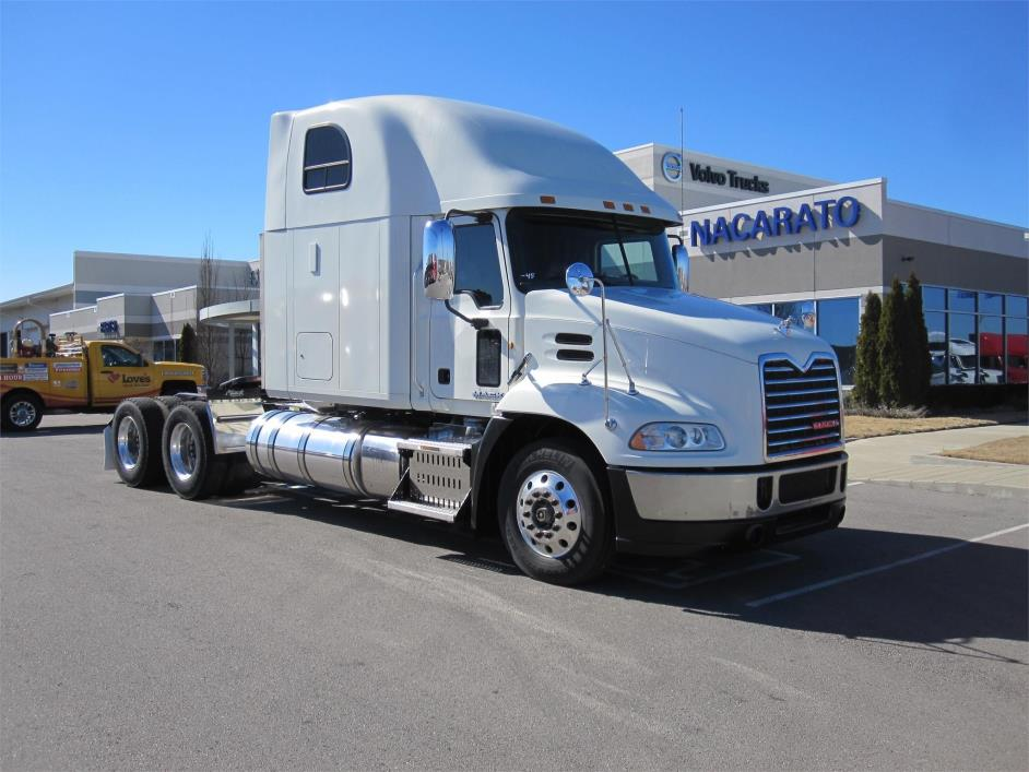 Mack cars for sale in Tennessee