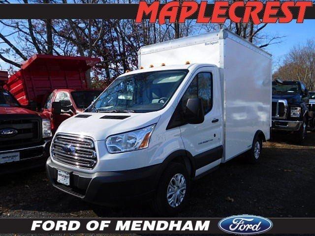 2017 Ford Transit250 Base  Cargo Van