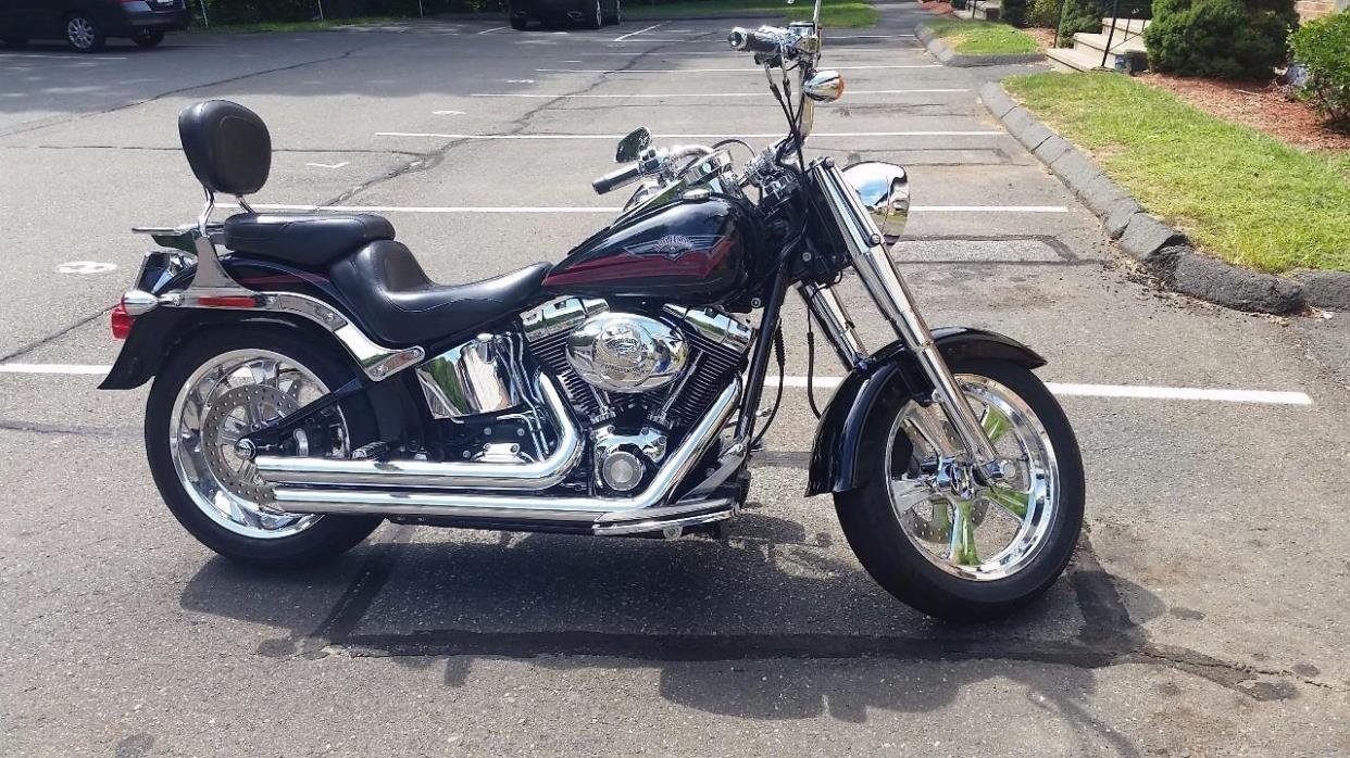2005 chevy cobalt fuel filter location 07 cobalt fuel filter harley fat boy motorcycles for sale in connecticut #15