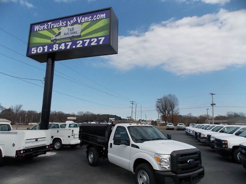 Cars for sale in bryant arkansas for Bryant motors used cars