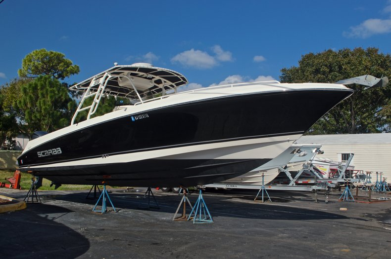 Wellcraft Cuddy V 21 Boats for sale on