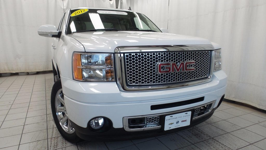 2012 gmc 1500 white cars for sale  at 1999 Gmc 1500 Sle Xcab Wire Diagram