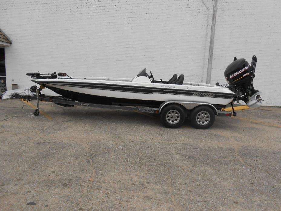 c2c43ea9fe6c4 Charger 210 Elite Boats for sale