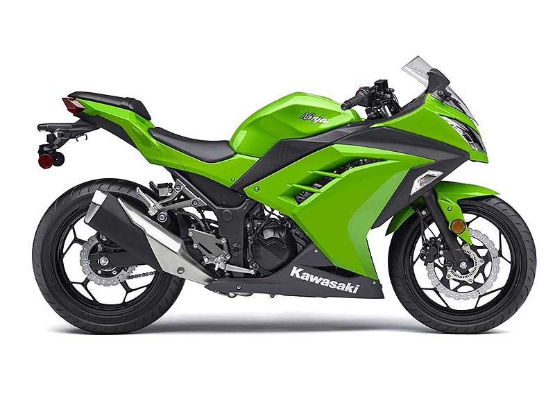 kawasaki ninja 300 motorcycles for sale in utah. Black Bedroom Furniture Sets. Home Design Ideas