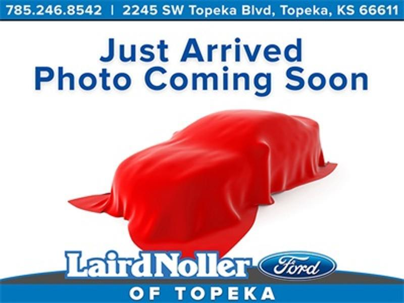 Tire Town In Leavenworth Kansas 2018 2019 2020 Ford Cars