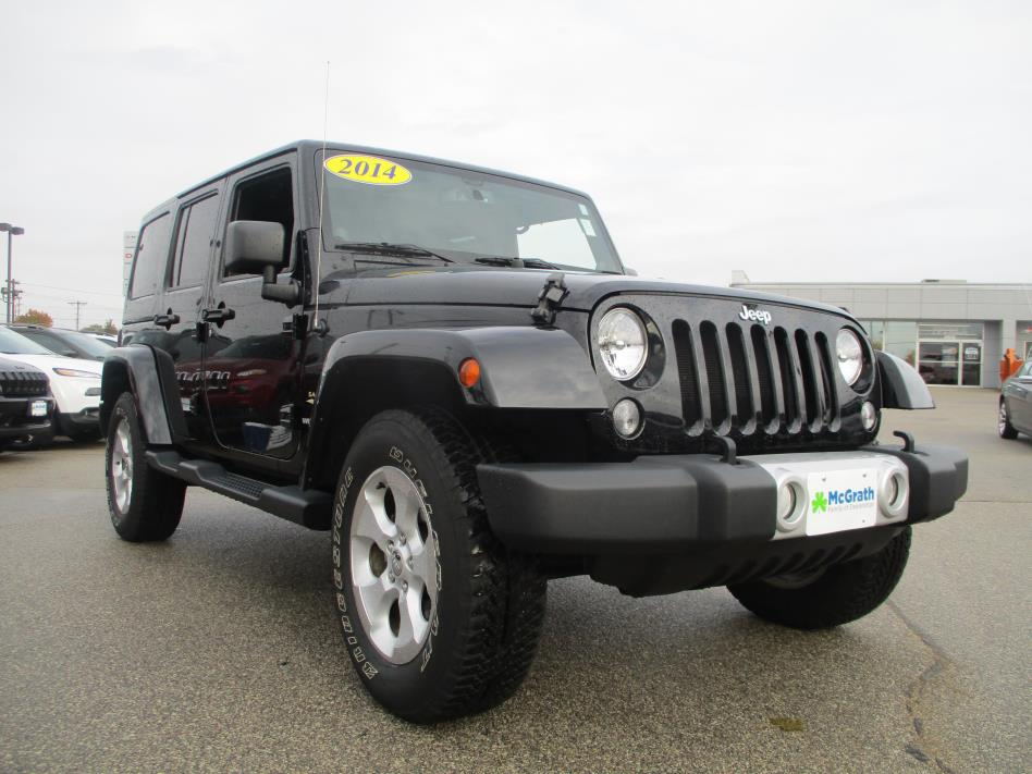 jeep wrangler unlimited iowa cars for sale. Black Bedroom Furniture Sets. Home Design Ideas