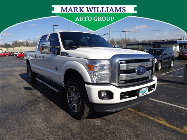 ford f250 cars for sale in ohio. Black Bedroom Furniture Sets. Home Design Ideas