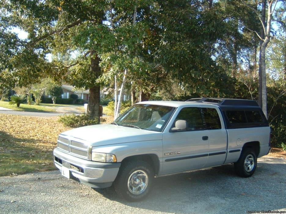 1999 dodge 1500 vehicles for sale. Black Bedroom Furniture Sets. Home Design Ideas