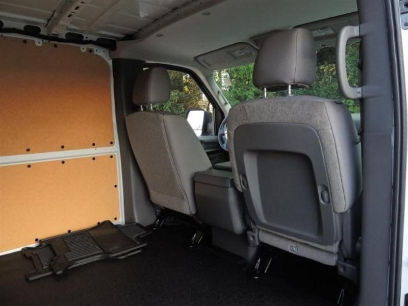 gem cars for sale in raleigh north carolina. Black Bedroom Furniture Sets. Home Design Ideas