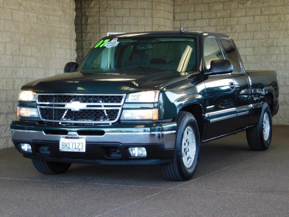 cars for sale in lancaster california. Black Bedroom Furniture Sets. Home Design Ideas