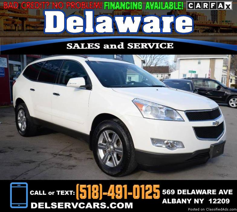 Cars For Sale In Albany, New York