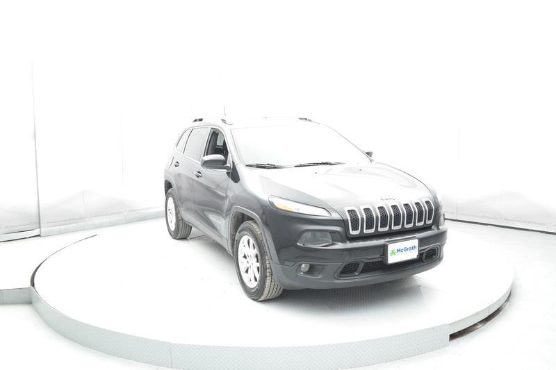 jeep cherokee iowa cars for sale. Black Bedroom Furniture Sets. Home Design Ideas