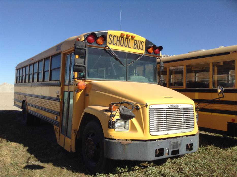 Freightliner Thomas cars for sale on 2000 freightliner fld12064sd, 2000 freightliner flc12064, 2000 freightliner thomas school bus land, 2000 freightliner fl106, 2000 freightliner fl50, 2000 freightliner mt45, 2000 freightliner fl70, 2000 freightliner columbia, 2000 freightliner m2, 2000 freightliner fl60,
