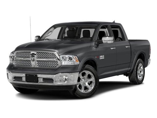 2016 Ram 1500  Pickup Truck