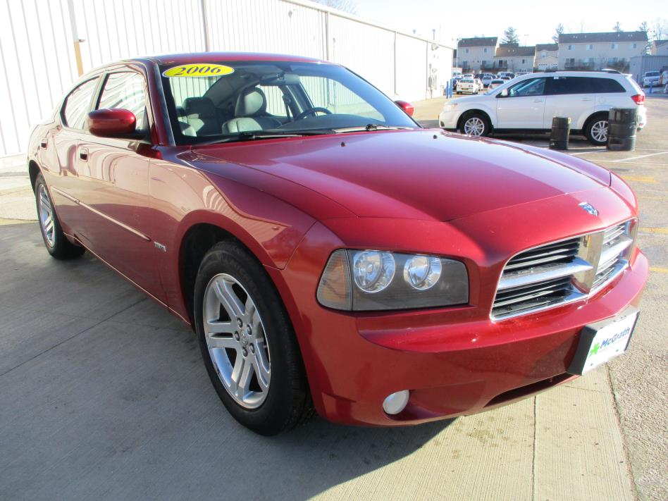 Dodge Charger Iowa Cars For Sale