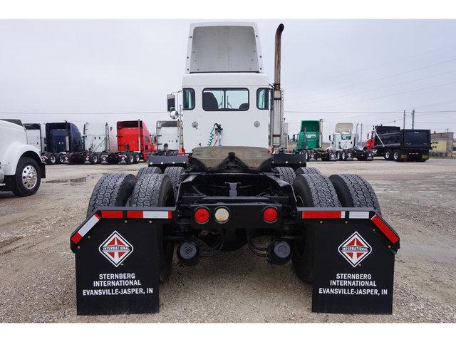 1999 Kenworth T800 Utility Truck - Service Truck, 6