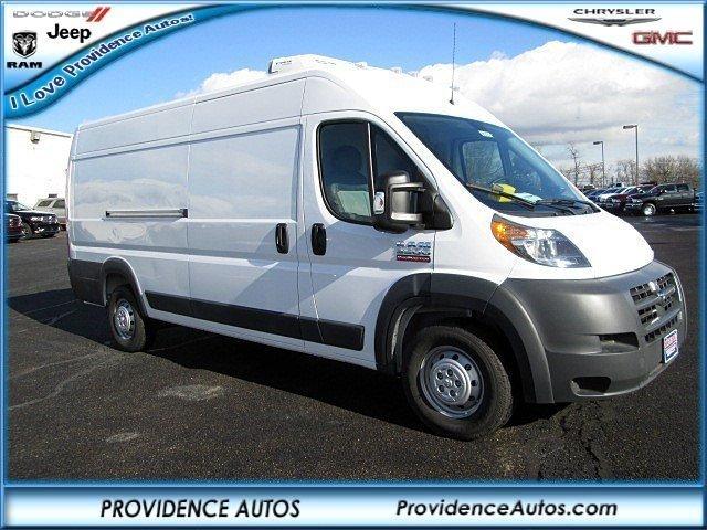 cargo van for sale in pennsylvania. Black Bedroom Furniture Sets. Home Design Ideas