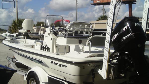 Mr Car Shipper >> Minnkota Troller Boats for sale
