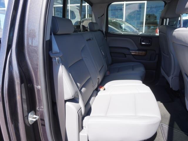 2014 Gmc Sierra 1500 Pickup Truck, 9