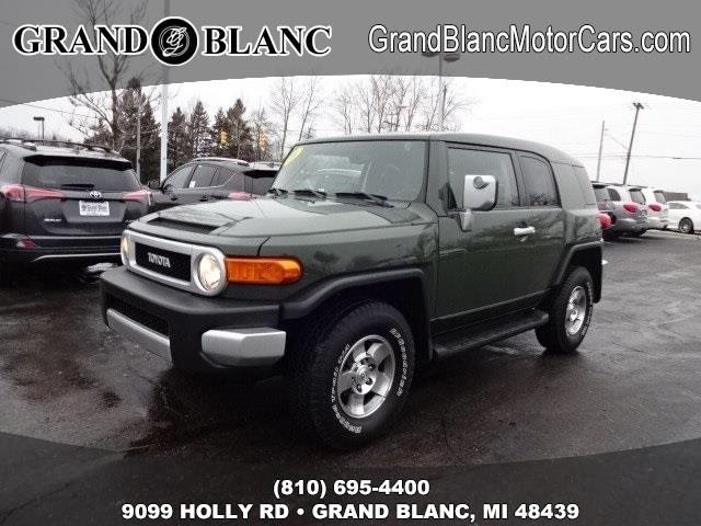Cars for sale in grand blanc michigan for Grand blanc motors grand blanc mi