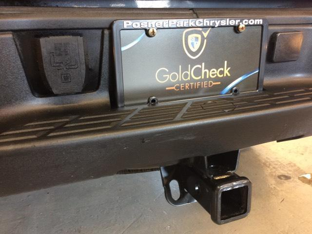 2013 Chevrolet Silverado 1500 Pickup Truck, 2