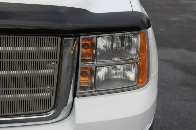 2013 Gmc Sierra 1500 Pickup Truck, 5