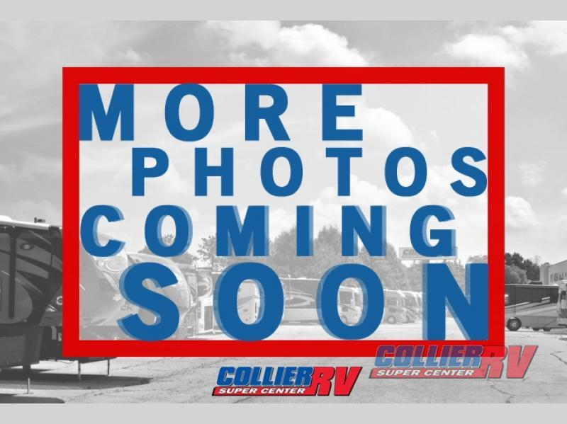 2017 Coachmen Rv Catalina 243RBS