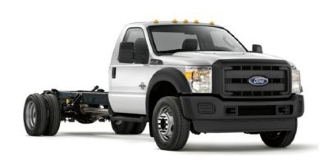 ford f450 cars for sale in california. Black Bedroom Furniture Sets. Home Design Ideas